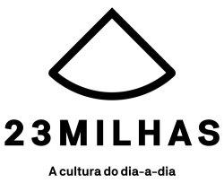 23m-blk