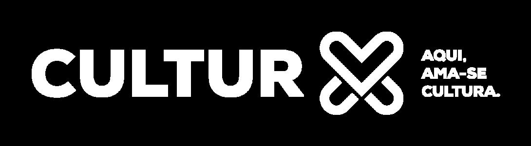 CulturXis