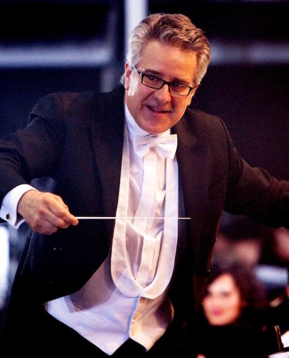 Maestro António Vassalo