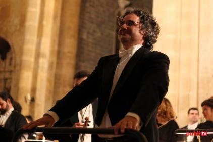 Maestro Artur Pinho Maria