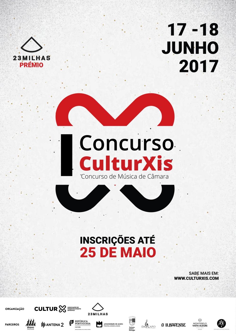 cartaz_concurso-01.jpg