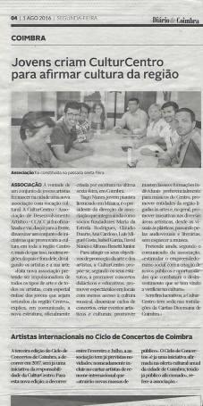 Diario_Coimbra_1agosto_2016