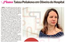 taissa_ohp_diarioasbeiras_3mar2017